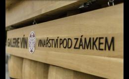 3D nápisy, loga - výroba Břeclav, Hodonín, Mikulov
