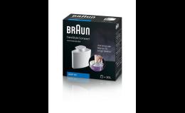 ELPEN - BRAUN, prodej odvápňovacích kazet pro žehličky
