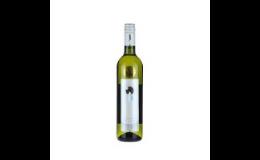 Odrůdové víno ze Znojemské vinařské podoblasti