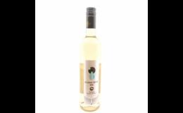 Víno ze Znojemské podoblasti - prodej, e-shop