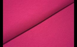 Veľkoobchod metrový textil SR - funkčné textílie, outdoorové materiály, softshell, fleece v metráži