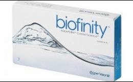 Interiérové čočky k počítači KANCEL Liberec