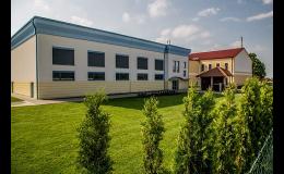 Projektanti a architekti Břeclav