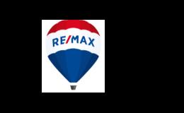Realitní kancelář s mezinárodní sítě RE/MAX