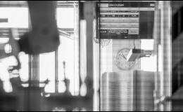 Výrobní informační systém MES Merz Liberec