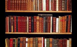 vazba knih - Uherské Hradiště