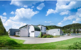 Robotické pracoviště Jablonné nad Orlicí