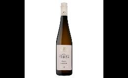 Vinotéka -prodej moravských vín Hustopeče