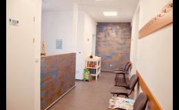 Fyzioterapie pro sportovce, Frýdek-Místek, Ostrava