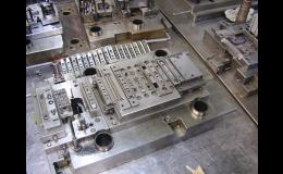 Konstrukce, návrh a výroba