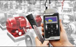 Sondy Sonaphone Smart pro průmyslové aplikace