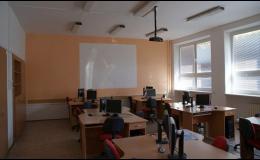 Obor zahraniční obchod zakončený maturitní zkouškou Ostrava