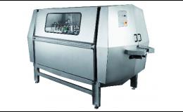 Stroje na zpracování potravin -  Třebíč