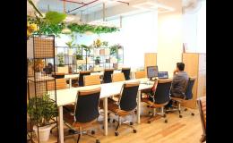 RE/MAX Property - zprostředkování pronájmu kanceláří