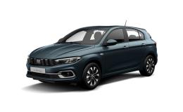 Prodej i servis vozů Fiat Tipo Frýdek-Místek, Nový Jičín