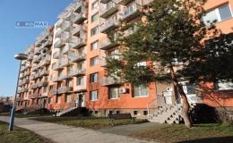 Prodejte úspěšně Vaši nemovitost v Břeclavi a na Jižní Moravě díky realitní kanceláři ESKO-MAX