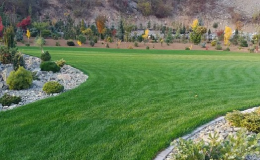 Zahradnické centrum, zahradní architekti Brno - Kompletní realizace zahrad