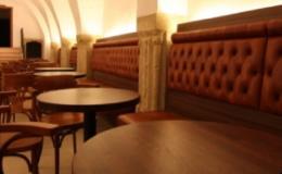 Luxusní nábytek pro restaurace, hotely, kavárny, penziony