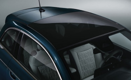 Nový Fiat 500 elektromobil Nový Jičín, Frýdek-Místek