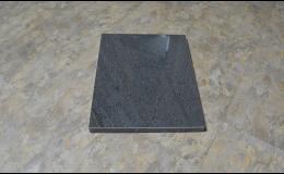 Lávové kameny s všestranným využitím