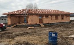 Krytiny pro všechny typy střech