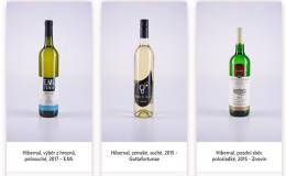 Nakupujte moravská vína na e-shopu