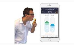 Přístroje pro telespirometrii s bluetooth připojením