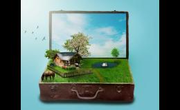 Realitní kancelář RE/MAX Property prodej a pronájem nemovitostí