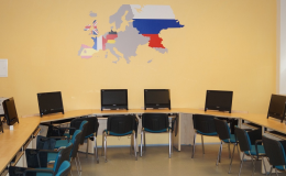 Obchodní akademie . studium ekonomiky Ostrava