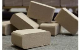 brikety z tvrdého dřeva - výhodný nákup přes eshop