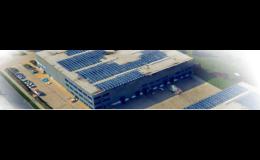 Logistické služby, přeprava, skladování, clo