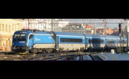 Stavba železnic a dopravních komunikací