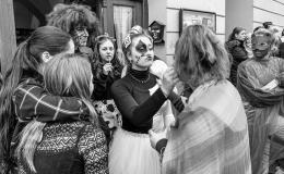 Kulturní a společenské akce Znojmo