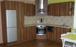 Rekreační domek Hrabětice, Znojmo s vlastní kuchyní