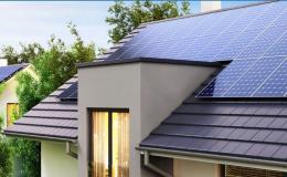 Vyřízení dotací Nová Zelená Úsporám a instalace solárních panelů Frýdek