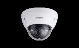 Elektronická zabezpečovací signalizace (EZS), kamerový systém