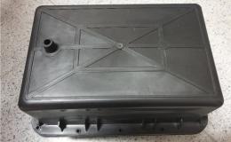 solární baterie LiFePO4 24V 280Ah s Bluetooth BMS