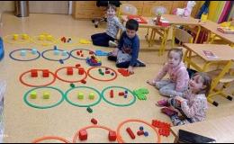 Střední škola a základní škola Žamberk, školní družina