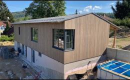 Stavební dozor Liberec