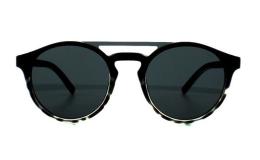 Dámské sluneční brýle Exess - akce v ProfiOptic Zlín