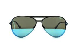 Pánské sluneční brýle Pepe Jeans - akce v ProfiOptic Zlín