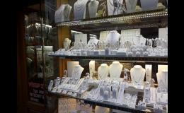 Krásné šperky pro významné příležitosti
