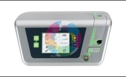 Rotační přístroje pro stomatologii a laboratoře Vimperk
