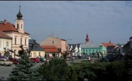 Město Golčův Jeníkov, zajímavé výlety, poznávání pamětihodností