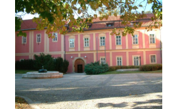 Muzeum policie v Praze - stále expozice