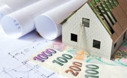 Vyřízení hypotečního úvěru Brno, Hodonín