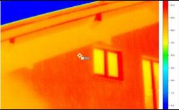 M-Stavby, s.r.o., zjišťování stavu budov