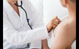 Praktický lékař pro dospělé ve městě Sušice