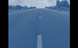 Pozemní doprava, přepravní služby, silniční i železniční doprava