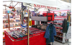 Prodej potřeb pro psy a kočky, příslušenství ke stříhání